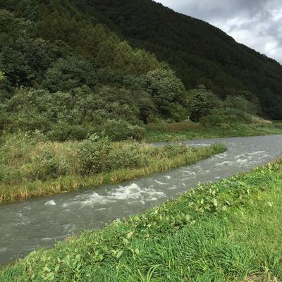木曽川1.JPG