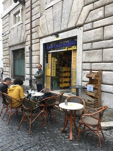 Italy04.jpg