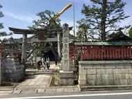 IMG_2356.JPG(桜満開の中の春季大祭)