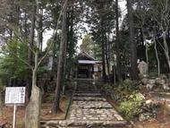 Tamaotj1.JPG(玉野御嶽神社 創建150周年奉祝記念大祭)