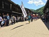 Narai171.jpg(奈良井宿場祭)
