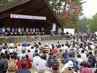 img-event-121.jpg(10月15日は【開田高原そば祭り】)