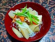 DSC_0322.jpg(木曽の郷土料理「大平」(おおびら))