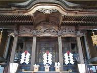 IMG_6699.jpg(地元の薮原神社に、車のお祓いに行ってきました。)