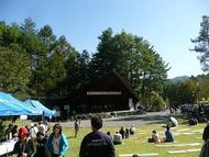 Kaida092.jpg(開田そば祭り)