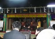 Suehiro1.JPG(末廣教会70周年大祭)