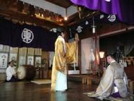 Daitaik1.JPG(太々神楽 初奉奏祭)