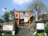 Fukanjin.JPG(御嶽普寛神社)