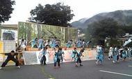Genrn091.jpg(木曽川源流夏祭り)