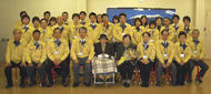 Hino60a3.jpg(60周年式典)