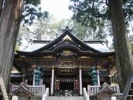 Mitumin.JPG(三峯神社)