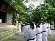 Miyagi.jpg(東北からの御嶽山参り)