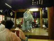 Mtkn1003.jpg(三岳夏祭り)