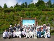Otksb01.JPG(御嶽山登山道整備)
