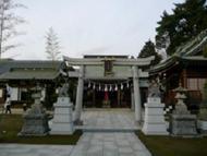 Tajima1.JPG(埼玉の御嶽神社鎮火星祭大祭)