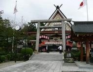 Yamatoh1.JPG(御嶽教大和本宮大祭)