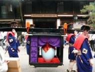 Chatubo1.jpg(奈良井宿場祭り)