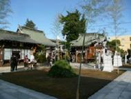 Tajimah3.JPG(田島御嶽神社星祭)