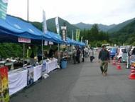 Gonbei2.JPG(権兵衛街道フェア)