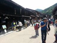 Ncha1506.jpg(奈良井宿場祭り)