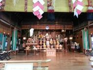 Shiga0.jpg(滋賀大教会秋季大祭)