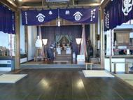 Betsu14.jpg(太々神楽 初奉奏祭り)