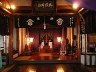 Daitaikg.jpg(太々神楽 初奉奏祭り)