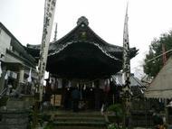 Fukansf0.jpg(寛霊場春季大祭)