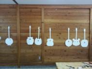 Gb15201.png(楽器バンドーラの制作と演奏の実習会 2日目)