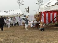 HW410160.jpg(猿田彦神社の大火渡り祭)