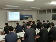 Hagi001.jpg(萩本経営革新塾の会社訪問)