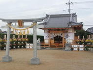Hakkai1.jpg(八海山神社鎮座奉祝祭)