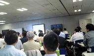 Hdssp1.jpg(東日本大震災に関係する講演会)