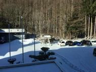 Hq030101.jpg(雪景色)