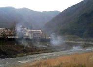 Kisoseib.jpg(木曽川の環境整備)