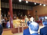 Nara1500.jpg(御嶽教大和本宮の大祭)