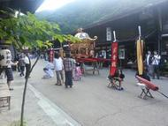 Naraifs1.jpg(奈良井夏祭り)