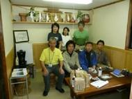 Nogutikn.JPG(アルピニスト野口健氏と御嶽山)