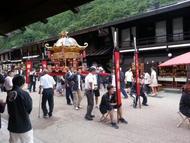 Nrsf003.jpg(奈良井夏祭り)