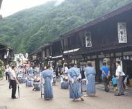 Nrsf1401.jpg(奈良井夏祭り)