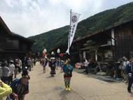 Ocha1601.jpg(奈良井宿場祭り)
