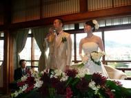 Okamotj1.jpg(岡本基成先生の結婚披露宴)