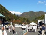 Ont102412.jpg(祖霊殿慰霊祭)