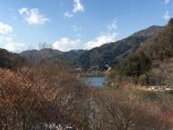 Ontake31.jpg(今日の御嶽山)