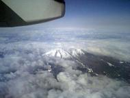 Ontakesn.jpg(上空から見た木曽御嶽山)