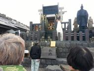 Otkkz131.jpg(御嶽頂上開山祭)