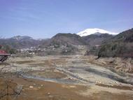 Otklake1.jpg(御岳湖)