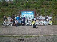 Otksb121.jpg(御嶽山登山道整備)