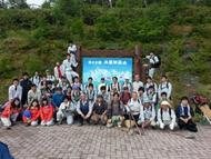 Otksb131.jpg(御嶽山登山道整備)