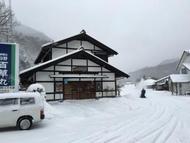Satomiya.jpg(大雪)